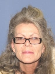 Scioto County Jail Inmate Search