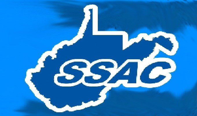 ... AAA Rankings - WOWK 13 Charleston, Huntington WV News, Weather, Sports