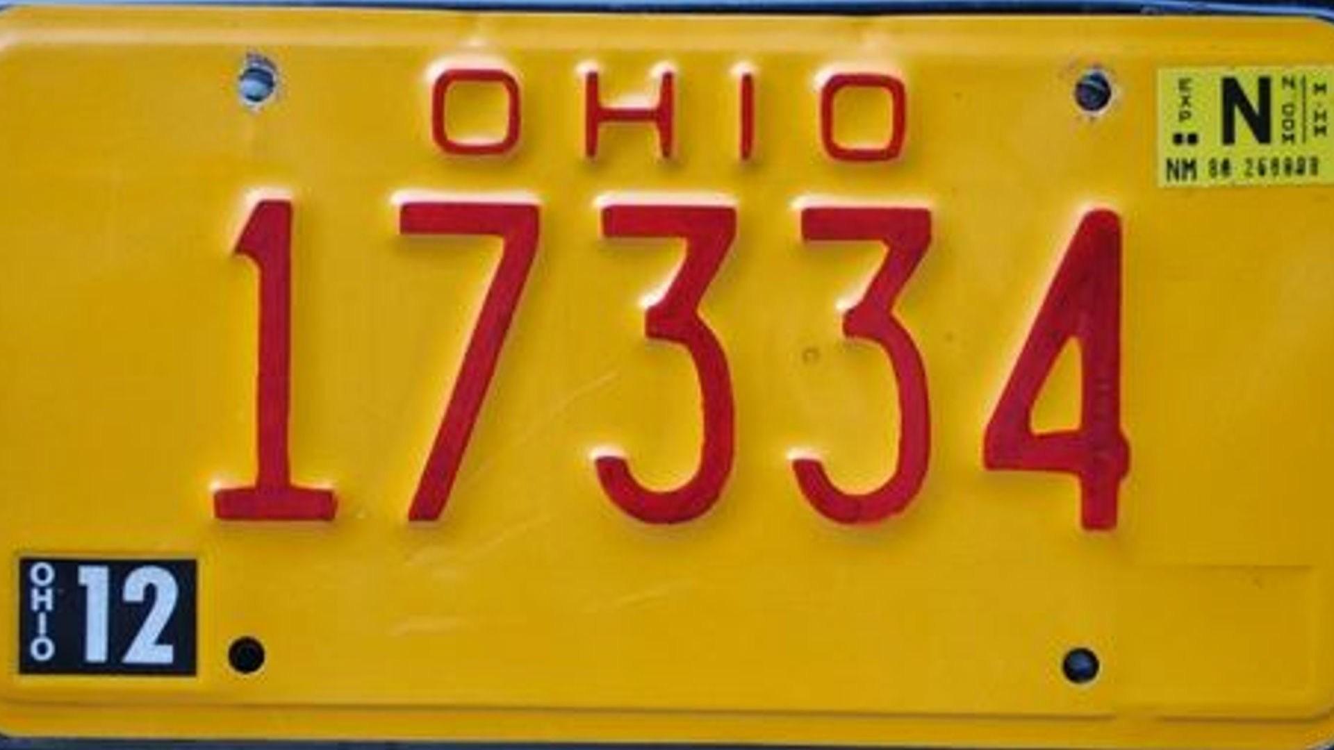Easttracker blog for Bureau of motor vehicles deputy registrar license agency cleveland oh