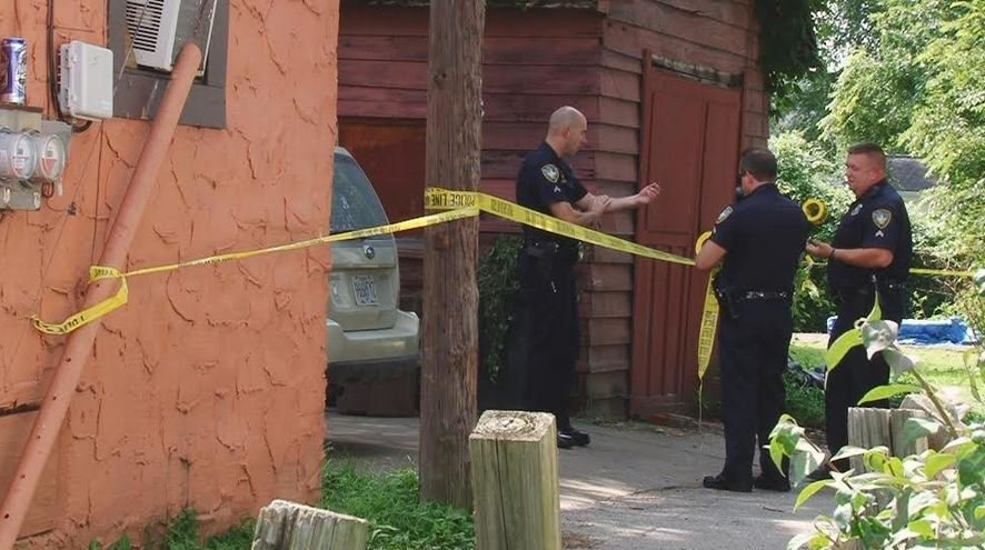 story chaleston homicide link to other crimes
