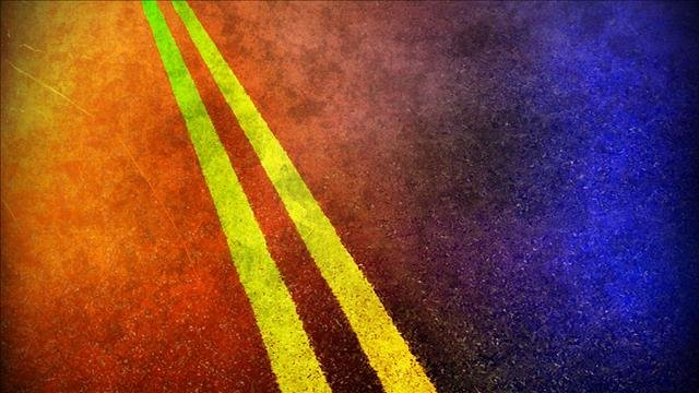 Troopers investigating fatal Meigs County wreck - WBOY.com: Clarksburg