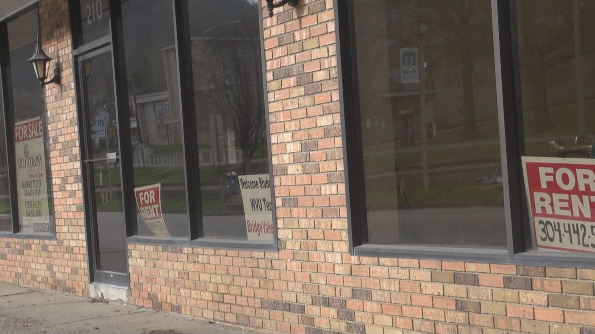 Furniture store in Montgomery WV closing after several decades