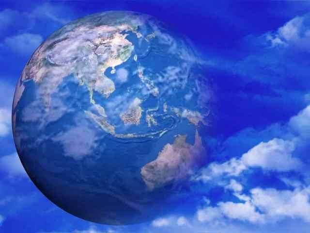 Clean Air World